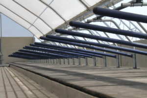 Leenknecht Agri, Agriprom Energetic Ecolatex matras